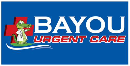 Welcome to Bayouurgentcare.com