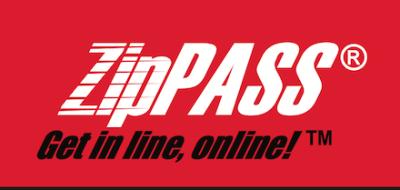 Get in line, online!